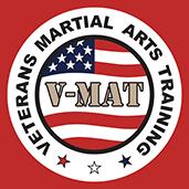 Veterans Martial Arts Training - a 501(c)(3) Organization