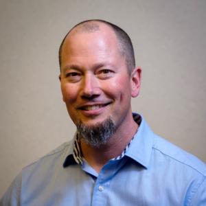 Dr. Donald R. Conant - Trustee
