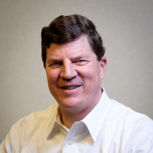Joseph H. Guyton, AEP®, CLU®, CLTC - Trustee