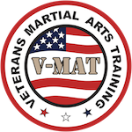 Veterans Martial Arts Training – a 501(c)(3) Organization